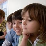 vor schulbeginn noch kindergeburtstag feiern