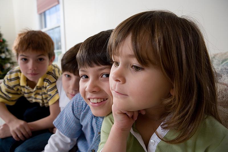 Kindergeburtstag feiern vor Schulbeginn